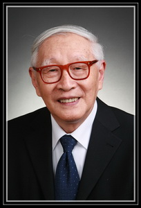 恩师蒋大宗教授于2014年 3月18 日辞世,西安交通大学驰电悼念 - 范律师 - 范律师