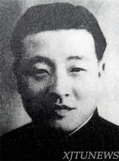 朱公谨:我国高等数学教育的奠基者