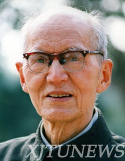 沈尚贤:中国自动控制与电子工程教育的奠基者