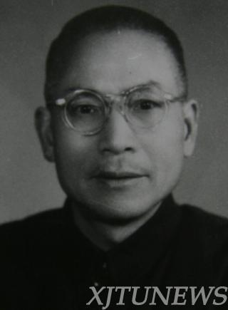 颜守民:中国现代儿科学宗师
