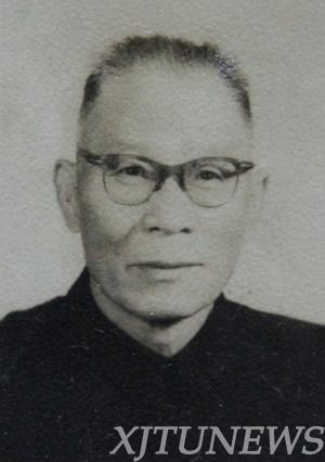 张同和:我国外科学事业的重要开拓者