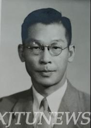 陈季丹:我国电介质理论的开创者