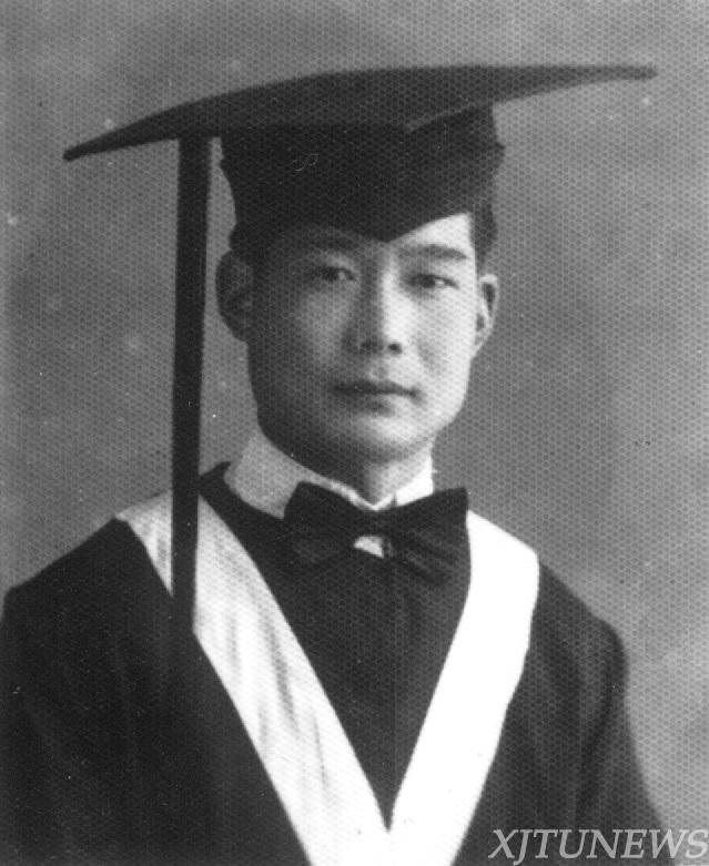 尚天裕:中国中西医结合治疗骨折的创立者
