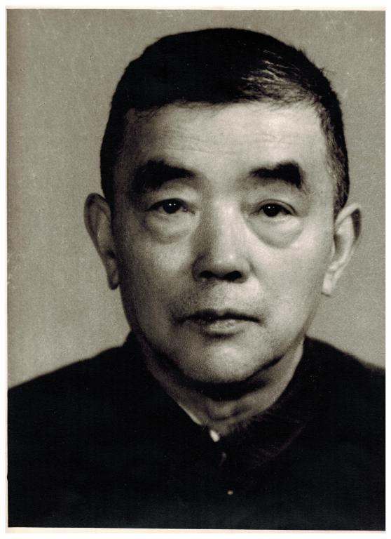 毛鸿志:西北地区病理学发展奠基人
