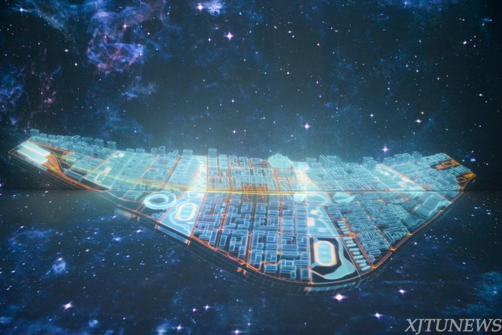 背景 壁纸 皮肤 星空 宇宙 桌面 1024_683图片