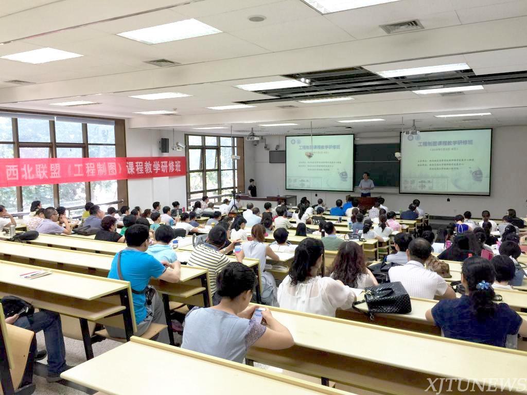 www.88必发.com手机版 3