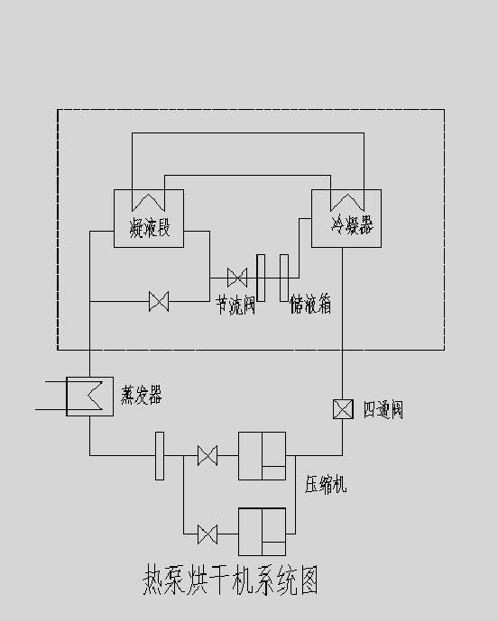 电路 电路图 电子 户型 户型图 平面图 原理图 552_689 竖版 竖屏