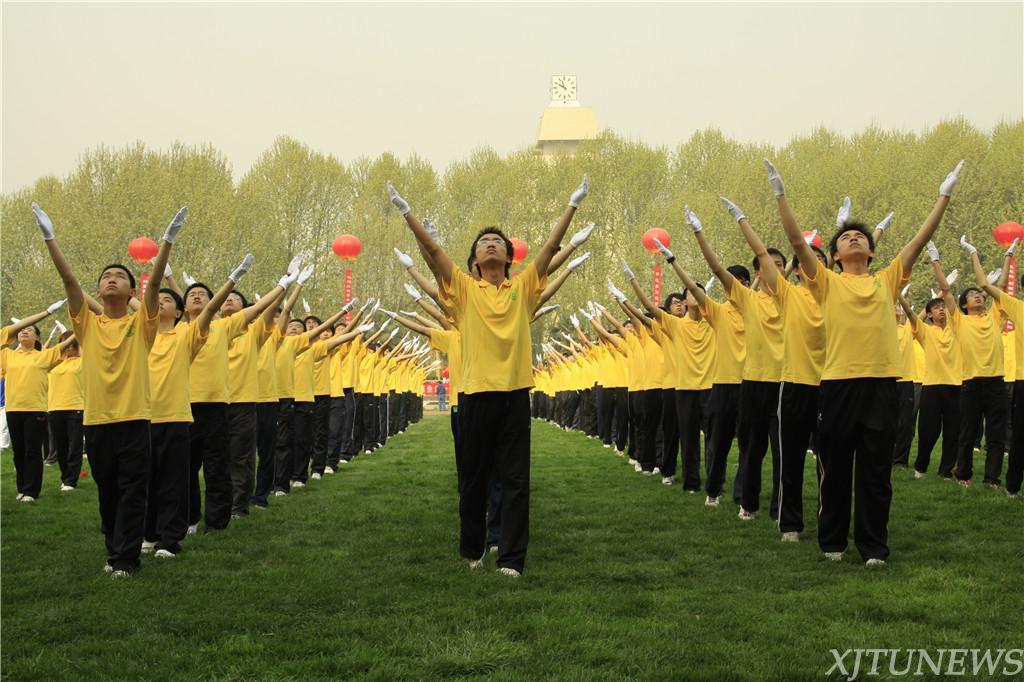 团结就是力量笛子曲谱