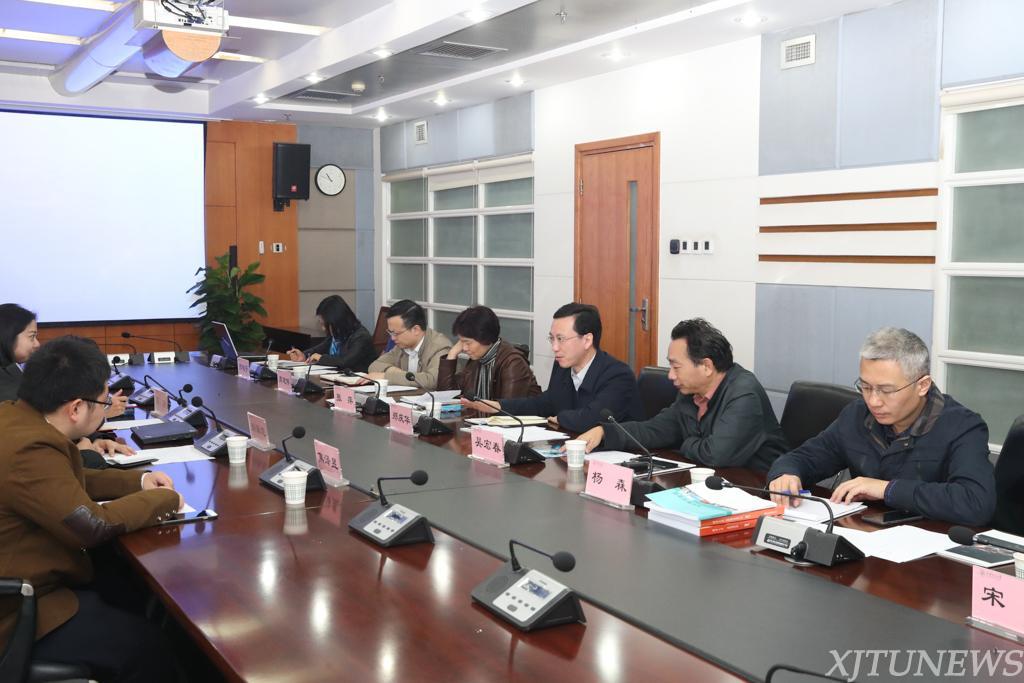 商汤集团香港公司总裁尚海龙一行来访 共谋校企合作新战略小学生安全教育记录表