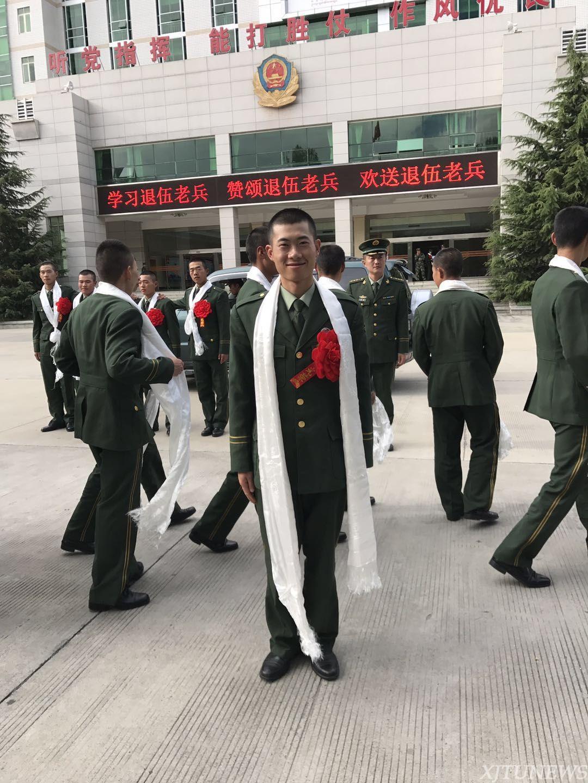 【出彩90后】罗仕伟:坚强独立,永不言弃教育电视台双色球直播