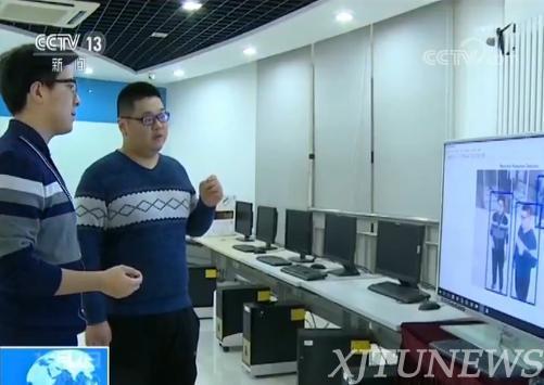金沙官网平台 5