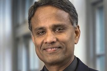 管理学院受聘教授Ramayya Krishnan当选为运筹学和管理学会主席100教育一对一价格表