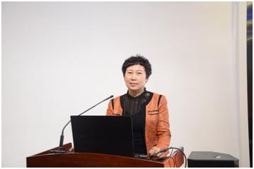 西安交大举办高校研究生思想政治工作交流研讨会广州安全教育平台登录