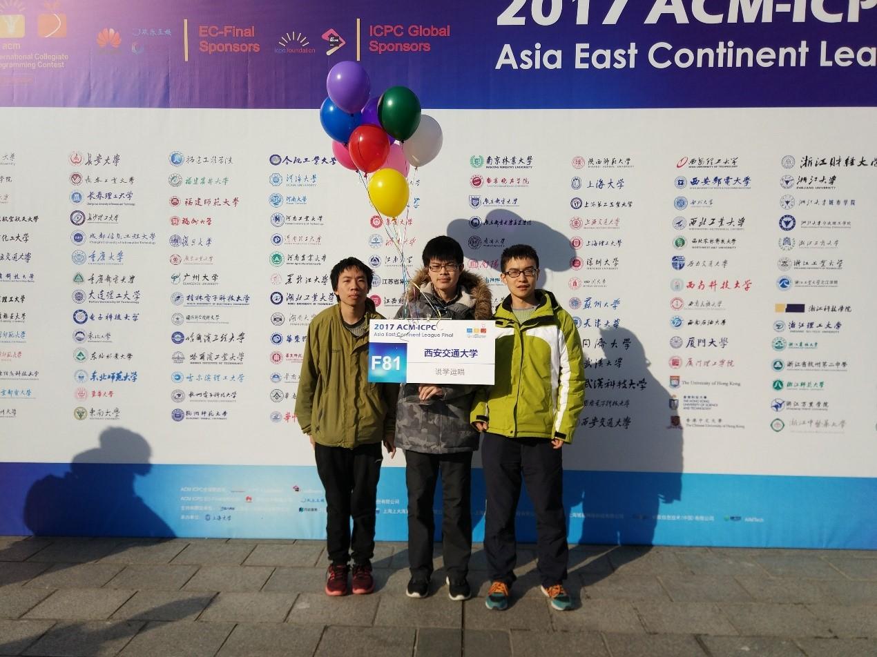 http://www.xaxlfz.com/wenhuayichan/68483.html