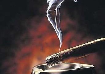 www.88jbs.com【为创造伟力作出贡献】英国《柳叶刀公共卫生》刊发西安交大  青年学者研究成果:吸烟显著增加2型糖尿病风险