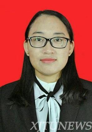 http://www.xaxlfz.com/dushujiaoyu/68489.html