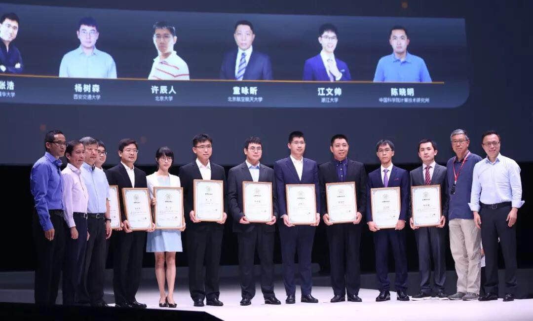 http://www.xaxlfz.com/wenhuayichan/66383.html