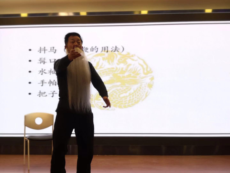 博发娱乐官网下载 3