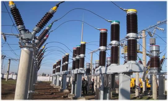 叶片声音传感器,一体化集成式监测采集器等相关产品和系统,并在风电