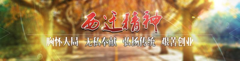 """西安交大获第二届全国高校""""名站名栏""""征选活动两项精品奖"""
