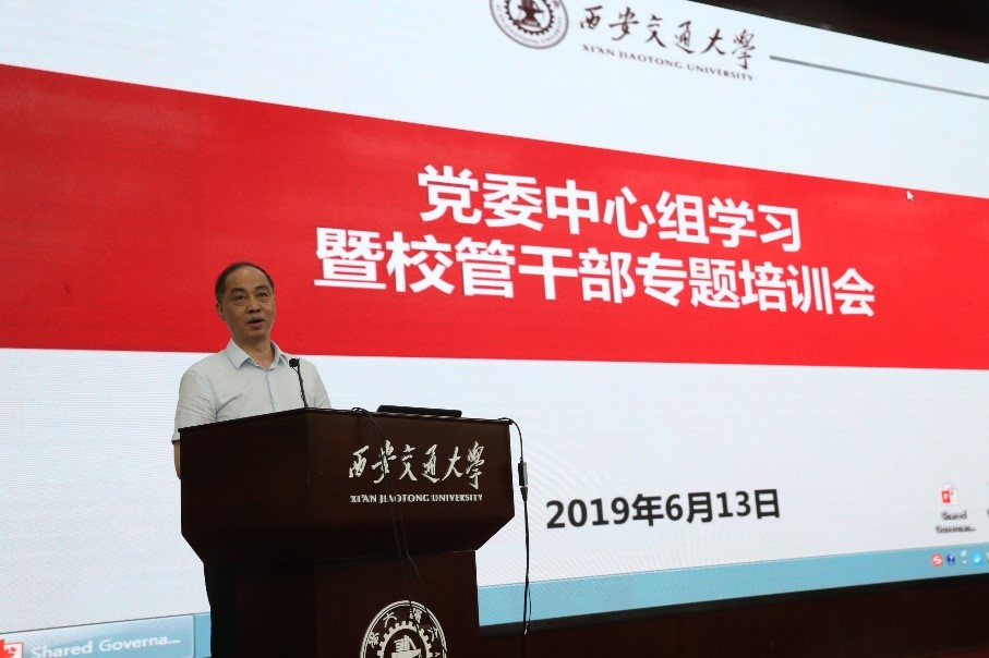 http://www.xaxlfz.com/xianfangchan/34215.html