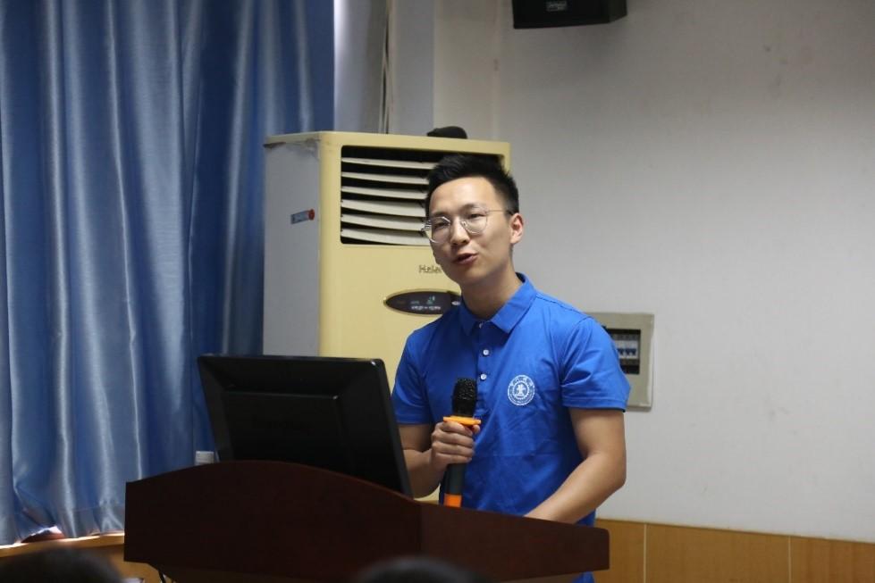 http://www.gyw007.com/nanhaixinwen/254289.html