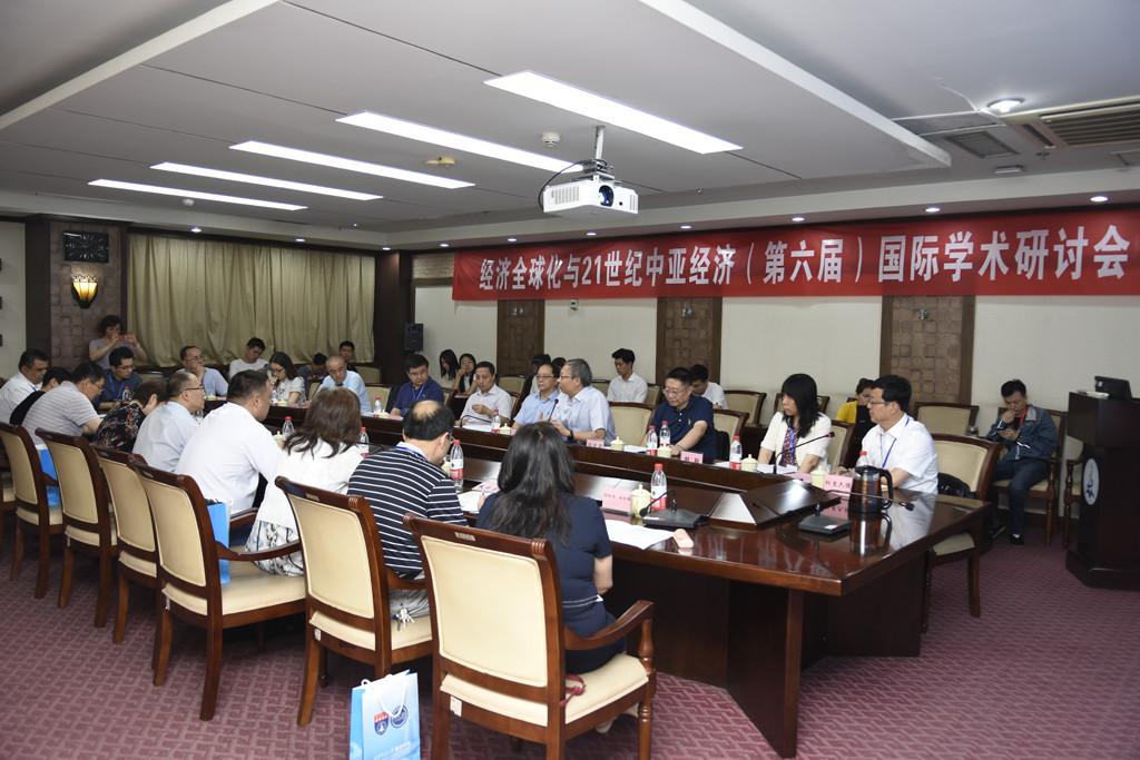 http://www.xarenfu.com/wenhuayichan/31315.html