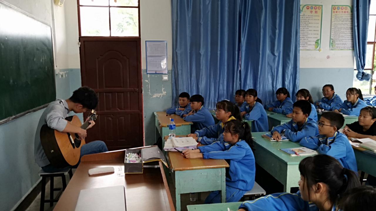 http://www.k2summit.cn/shehuiwanxiang/918033.html