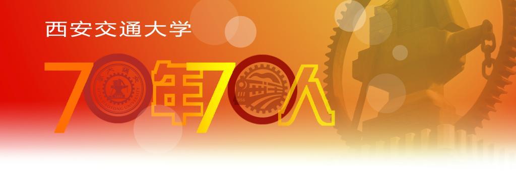 http://www.k2summit.cn/qichexiaofei/1094251.html