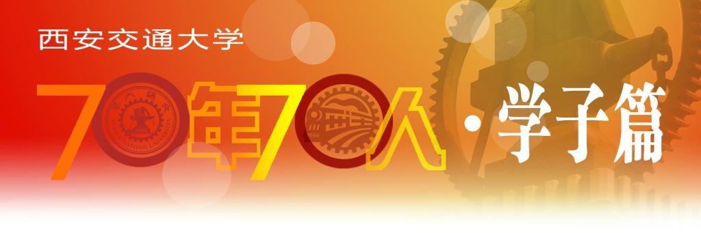 http://www.k2summit.cn/shumashebei/1069094.html