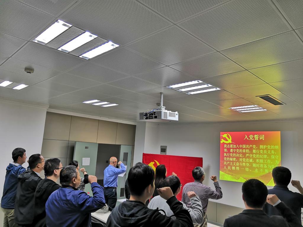 http://www.reviewcode.cn/bianchengyuyan/77292.html