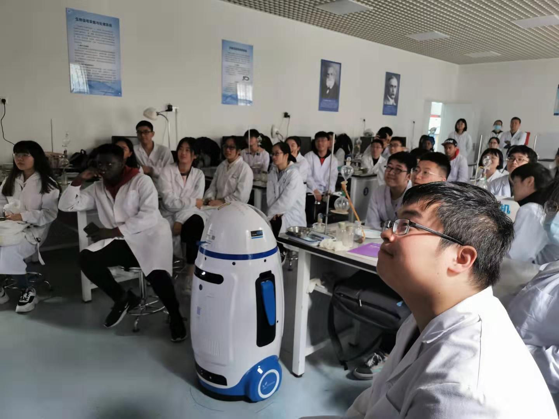 http://www.feizekeji.com/chanjing/214233.html