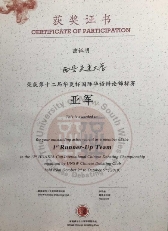 http://www.xaxlfz.com/xianfangchan/64085.html