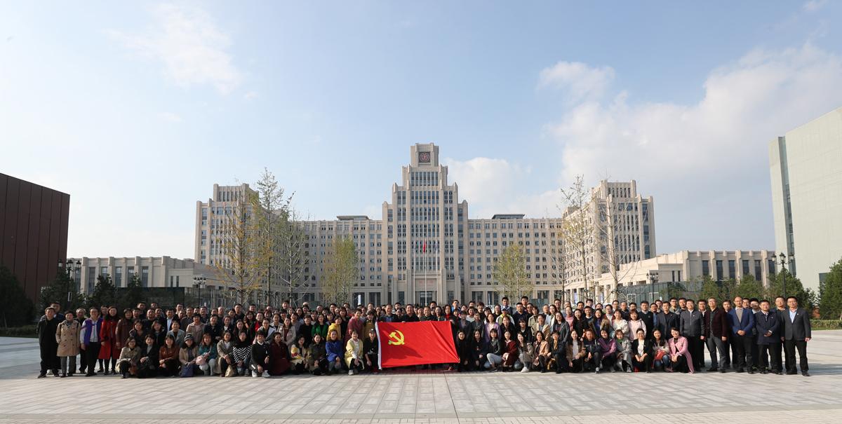 http://www.k2summit.cn/qichexiaofei/1200893.html