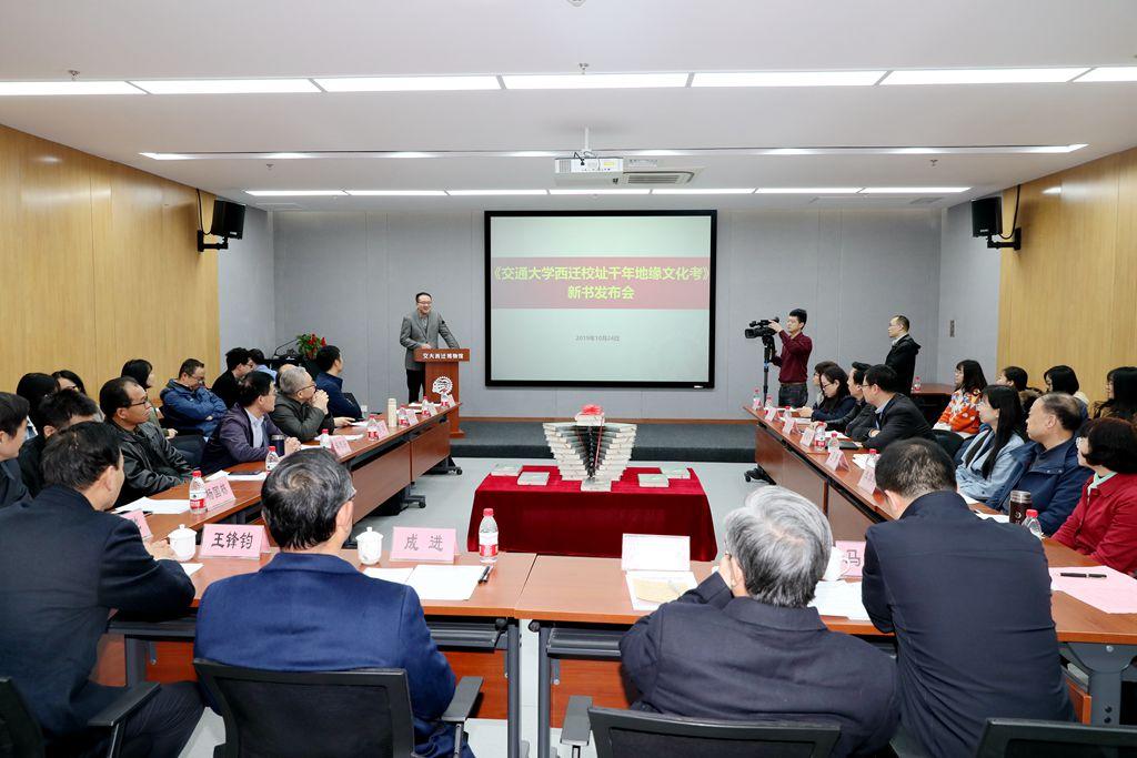 http://www.hjw123.com/meilizhongguo/51142.html