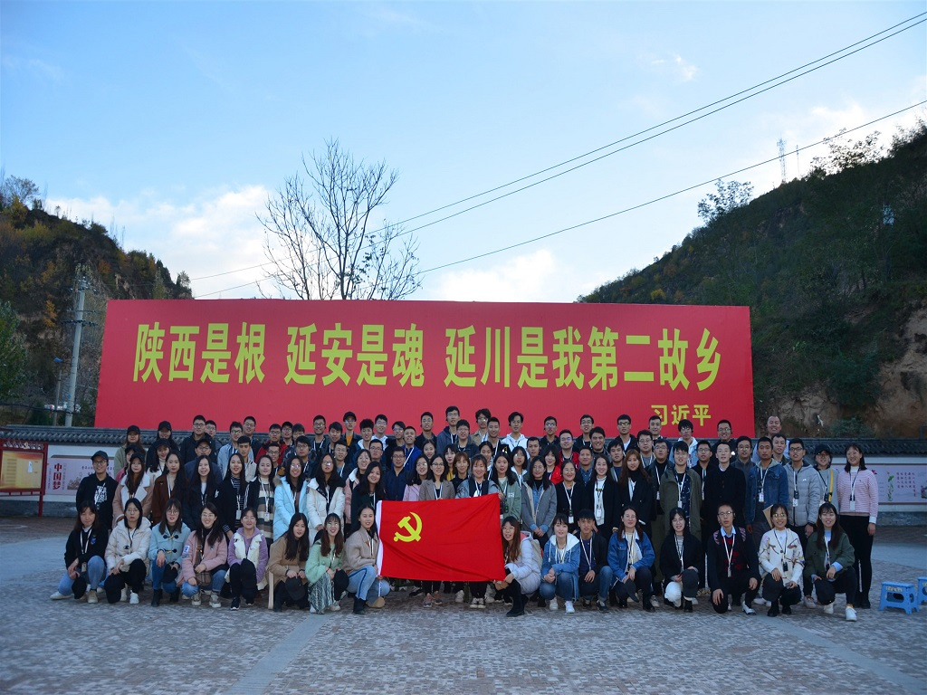 http://www.xaxlfz.com/xianjingji/68469.html