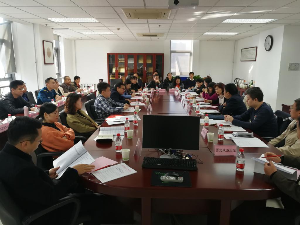 陕西省大学英语四六级口语考试座
