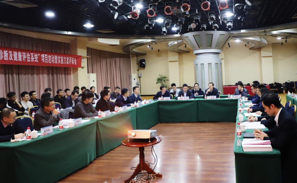 http://www.reviewcode.cn/youxikaifa/93605.html