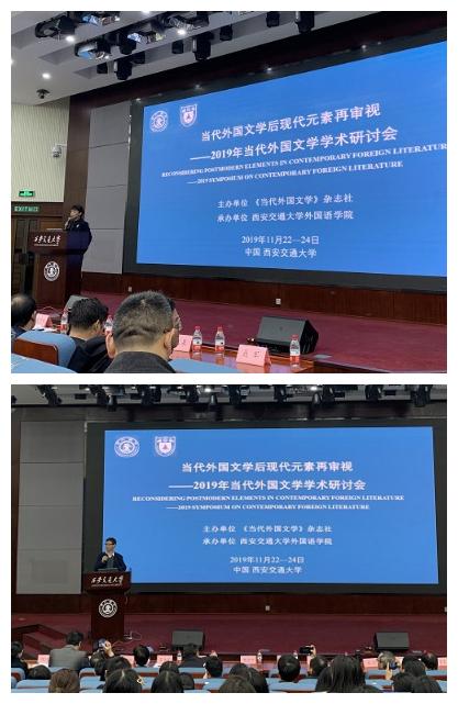 http://www.xaxlfz.com/xianfangchan/74685.html