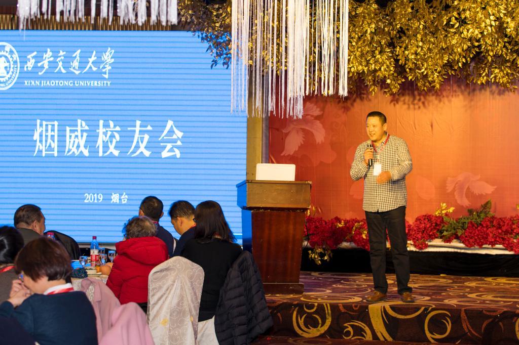 http://www.xaxlfz.com/tiyuyundong/74234.html