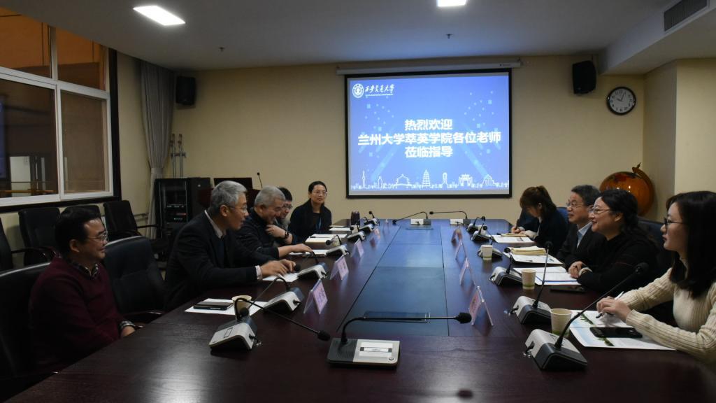 http://www.lzhmzz.com/lanzhoujingji/58351.html