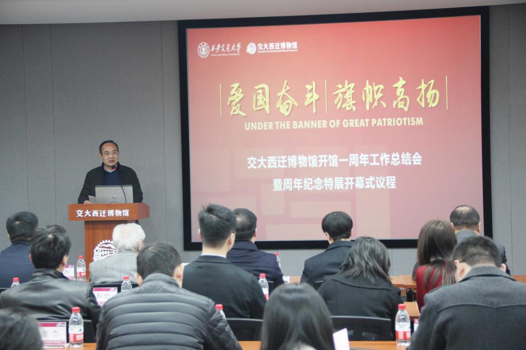 http://www.nowees.com/jiankang/1750070.html