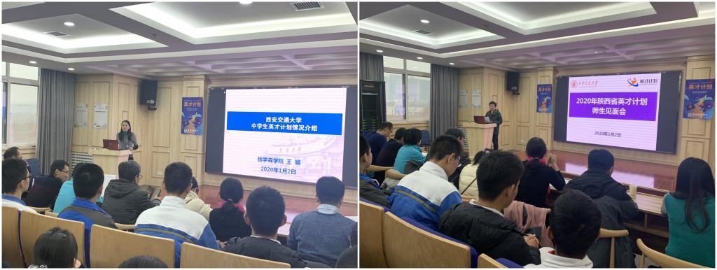 http://www.xaxlfz.com/xianfangchan/81879.html