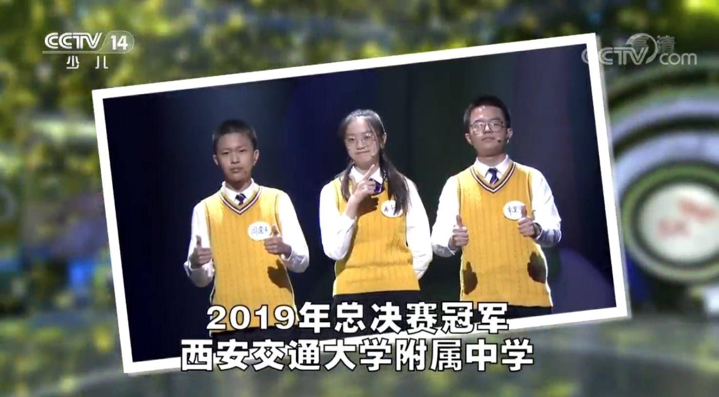 http://www.sxiyu.com/shanxixinwen/50762.html
