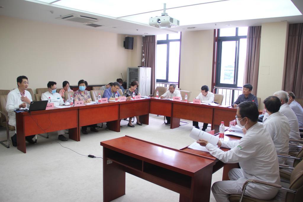 http://www.xaxlfz.com/wenhuayichan/111035.html